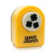 Punch Small + Medium 2-3 cm)