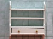 shelves_Dolls_house_miniatures
