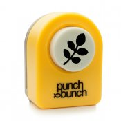 paper punch dollshouse