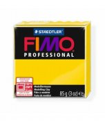Fimo Professional 57 gr dollshouse roombox