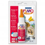 Fimo dollshouse miniatures