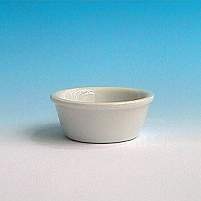 'wash bowl white
