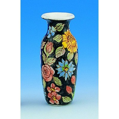 Vase dollshouse