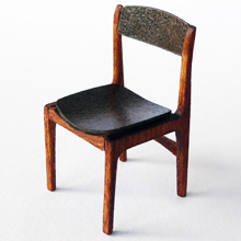 jane harrop, chairs