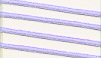 Ribbon satin 1,5 mm lilac