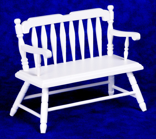 Magnificent Deacons Bench Inzonedesignstudio Interior Chair Design Inzonedesignstudiocom